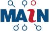 main_small