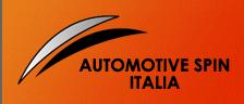 pn_automotive